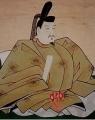 ma.前田利長 002