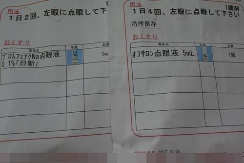 DSC_9015a.jpg