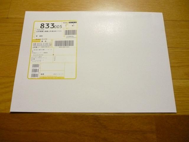 P1190845.jpg