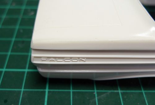 P1040730-500.jpg
