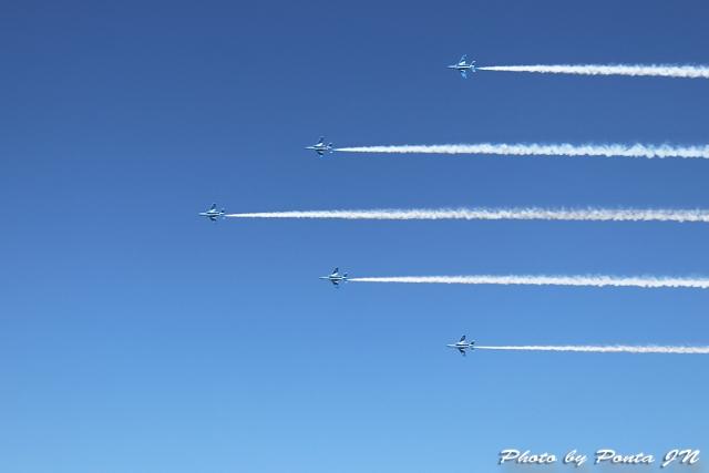 airshow17-019.jpg