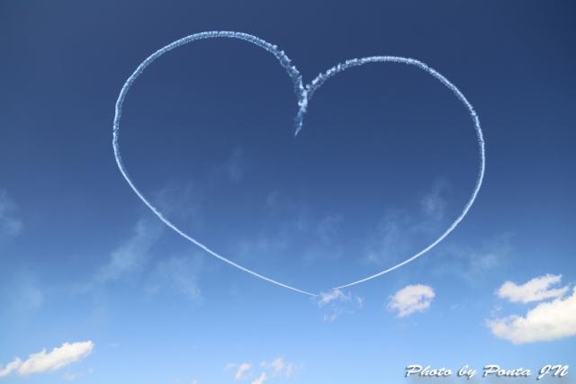 airshow17-035.jpg