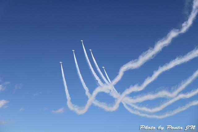 airshow17-041.jpg