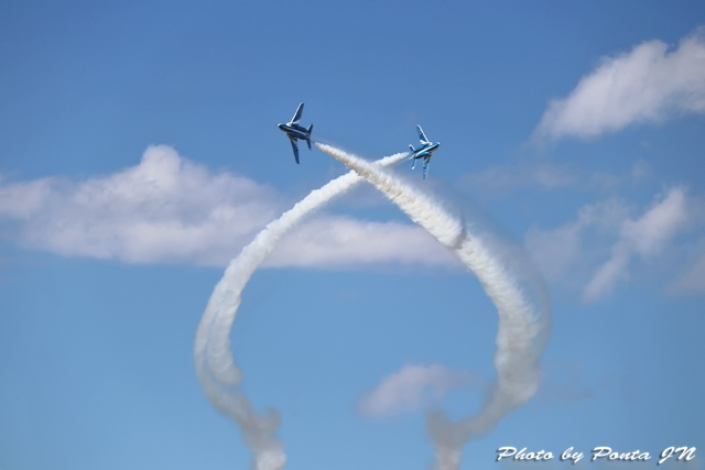 airshow17-060.jpg