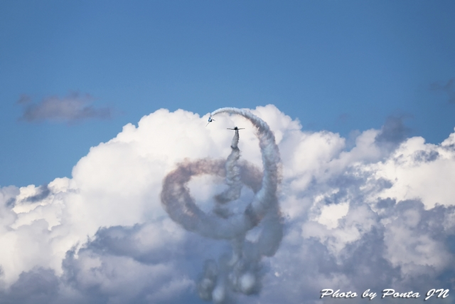 airshow17-066.jpg