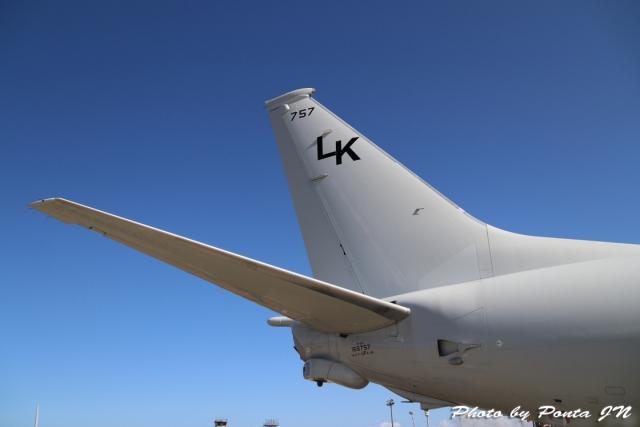 airshow17-088.jpg