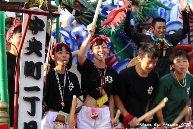 misawamaturi17-063.jpg