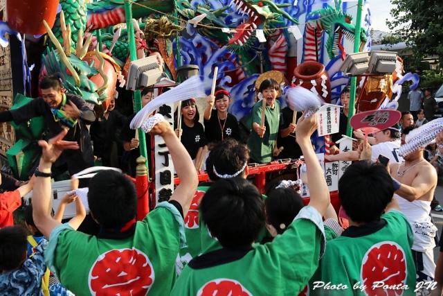 misawamaturi17-081.jpg