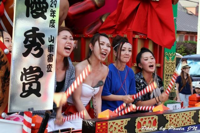 misawamaturi17-082.jpg