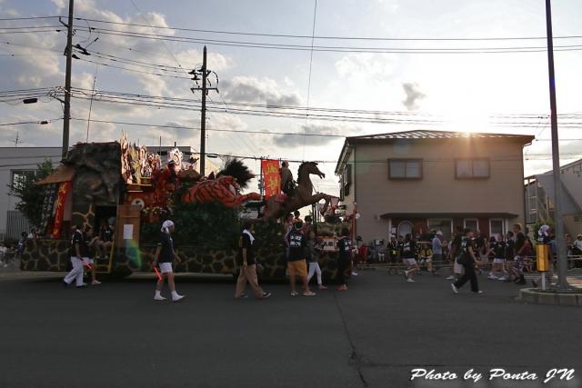 misawamaturi17-087.jpg