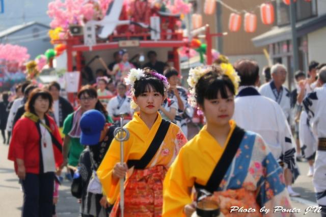 nagawa1709A-005.jpg