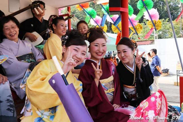 nagawa1709A-010aaa.jpg