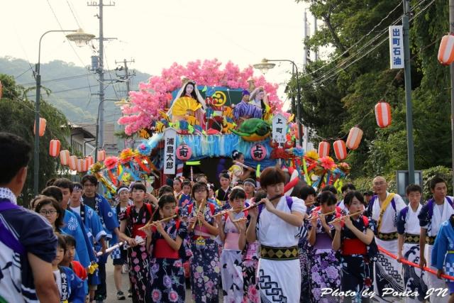 nagawa1709A-013.jpg