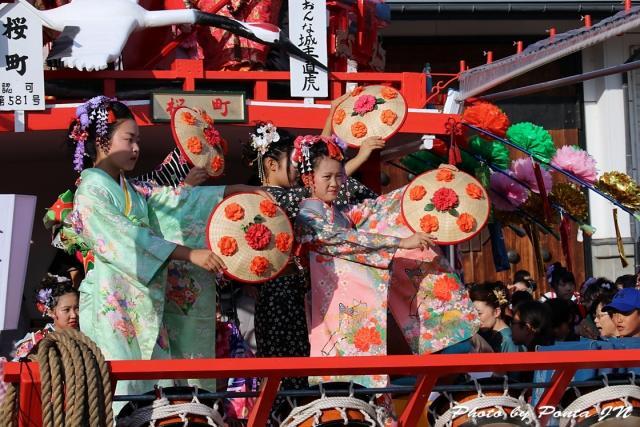 nagawa1709A-029.jpg