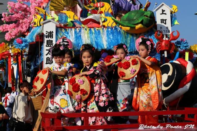 nagawa1709A-036.jpg