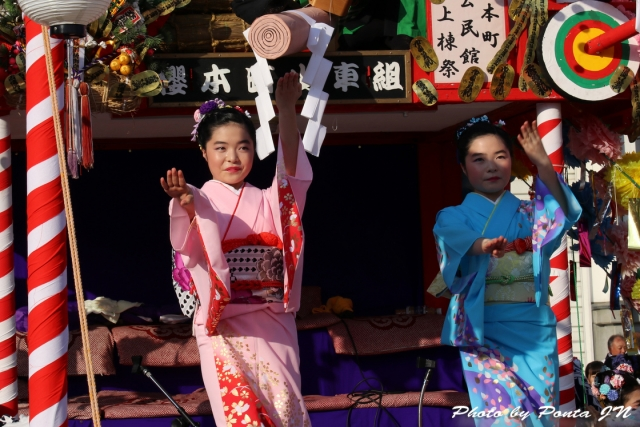 nagawa1709A-038.jpg