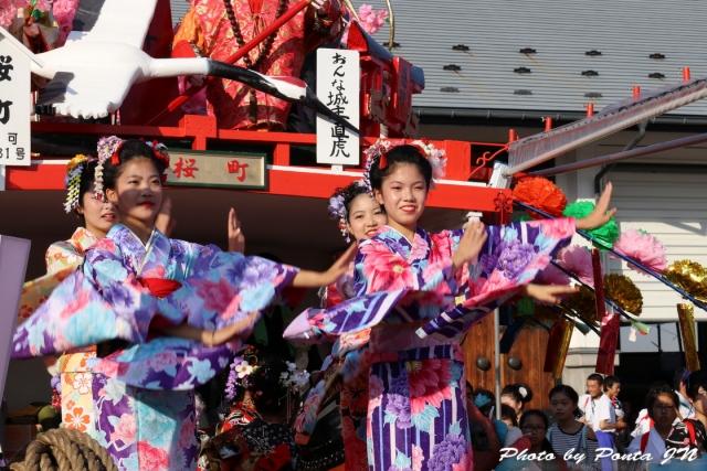 nagawa1709A-040.jpg