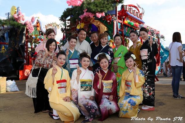 nagawa1709A-044.jpg
