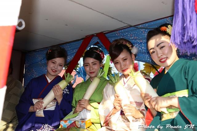 nagawa1709A-045.jpg