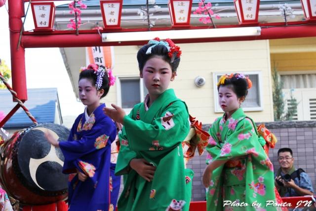 nagawa1709A-049.jpg
