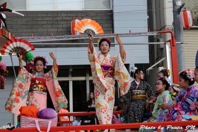 nagawa1709A-050.jpg