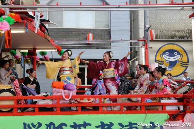 nagawa1709A-054.jpg
