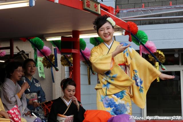 nagawa1709A-056.jpg