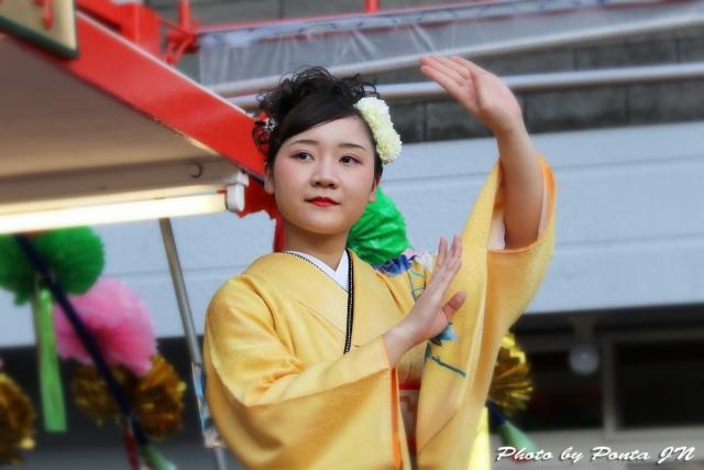 nagawa1709A-059.jpg