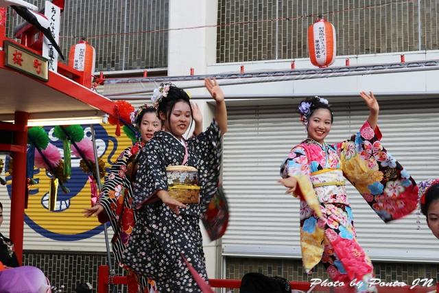 nagawa1709A-061.jpg