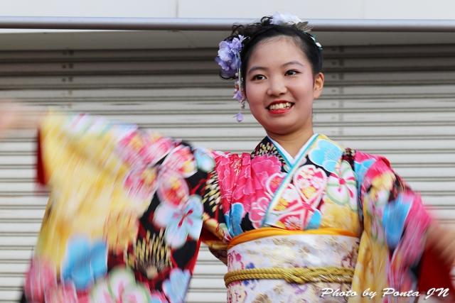 nagawa1709A-062.jpg