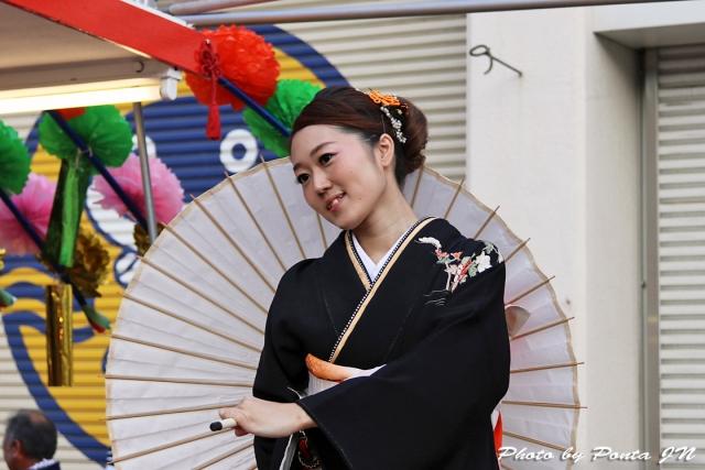 nagawa1709A-076.jpg