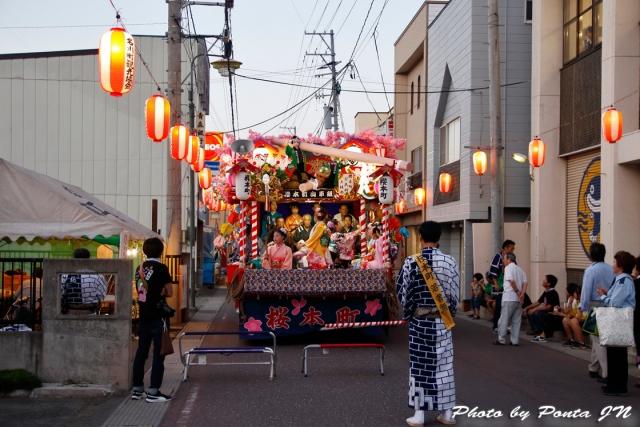 nagawa1709A-116.jpg