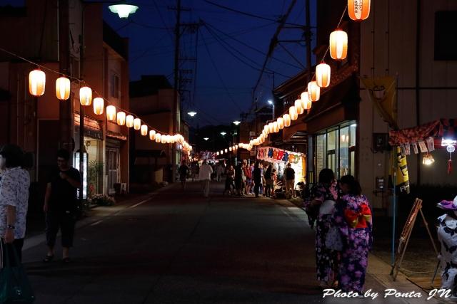 nagawa1709A-123.jpg