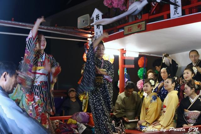 nagawa1709A-126.jpg