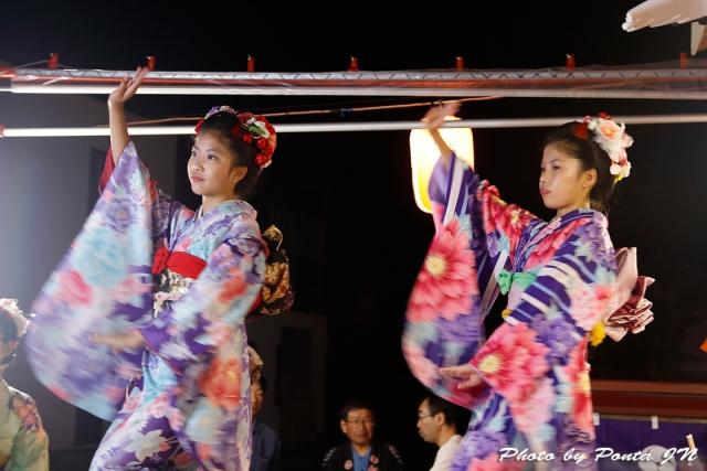 nagawa1709A-135.jpg