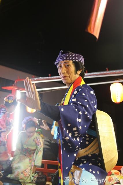 nagawa1709A-139.jpg
