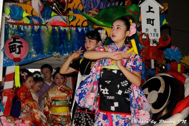 nagawa1709A-143.jpg