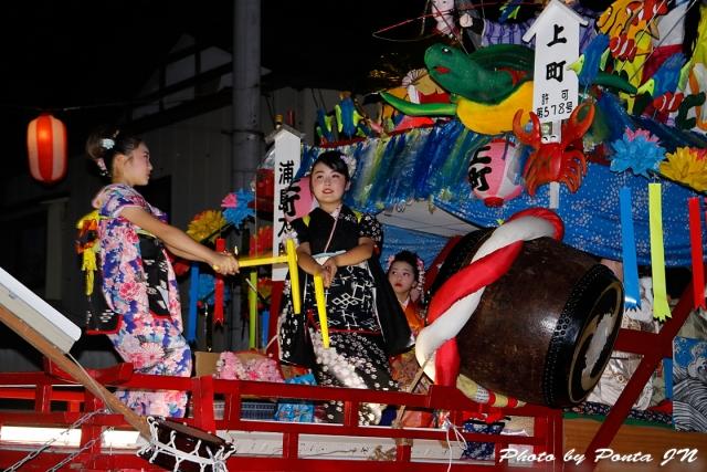 nagawa1709A-145.jpg