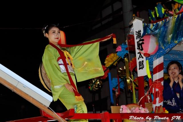 nagawa1709A-148.jpg