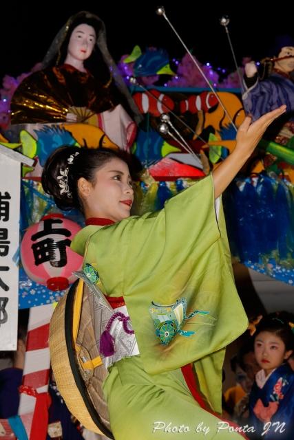 nagawa1709A-151.jpg