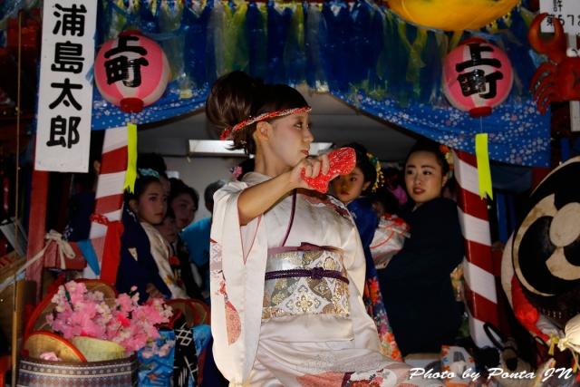nagawa1709A-157.jpg