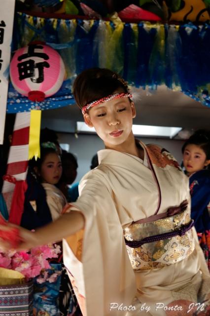 nagawa1709A-159.jpg