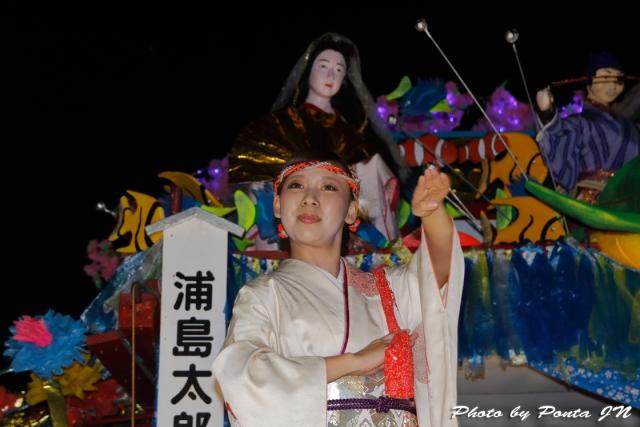 nagawa1709A-163.jpg