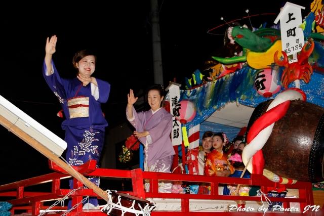 nagawa1709A-165.jpg