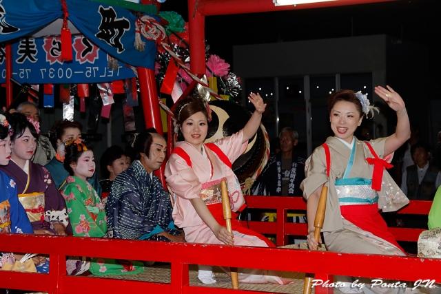 nagawa1709A-170.jpg