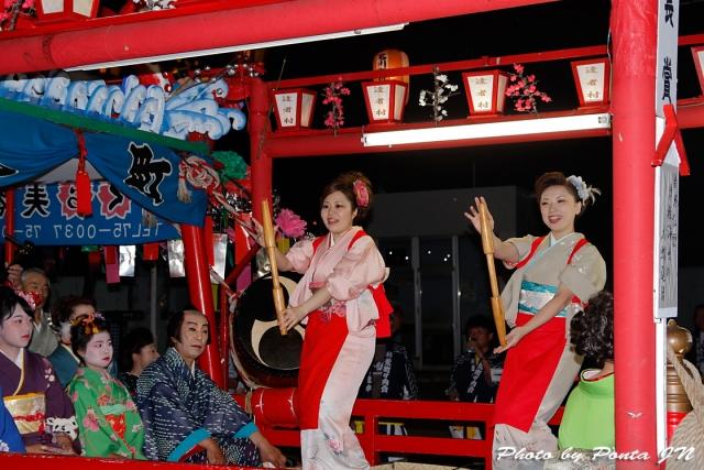 nagawa1709A-172.jpg