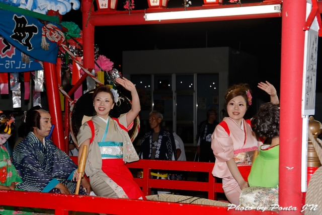 nagawa1709A-176.jpg