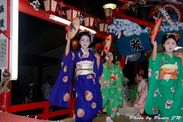 nagawa1709A-179.jpg