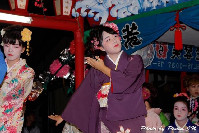 nagawa1709A-180.jpg