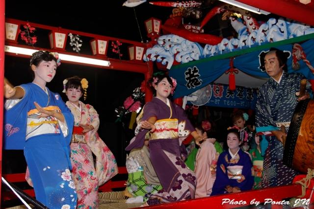 nagawa1709A-181.jpg
